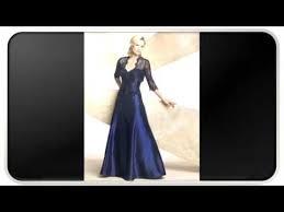 night dresses youtube