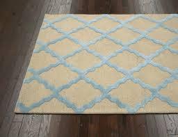 100 10 x 12 rugs ikea rugs 9 x 12 roselawnlutheran