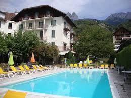 chambres d hotes talloires 74 du lac talloires photo de hotel du lac talloires tripadvisor