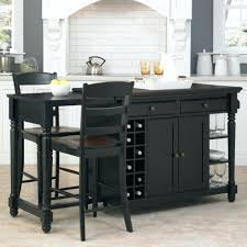 Kitchen Island With Stools Ikea by Kitchen Island With Wine Rack U2013 Excavatingsolutions Net