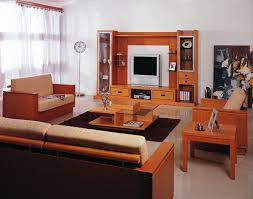 Ideas For Living Room Furniture Designer Living Room Furniture Interior Design Magnificent Ideas