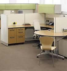 Office Furniture Birmingham Al by Used Cubicles Birmingham Al