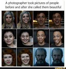Stannis Baratheon Memes - featured ifunny
