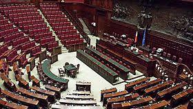chambre des deputes chambre des députés italie wikipédia