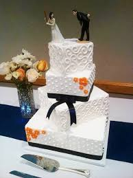 wedding cake quezon city wedding cakes quezon city wedding gallery
