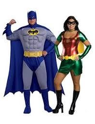 Robin Halloween Costume Medieval Batman Costumes Costumepedia Batman Costumes