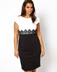womens dresses size 16 cocktail dresses 2016
