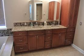 bathroom restoration ideas bathroom bathroom remodel estimate pictures small ideas custom