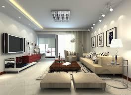 living room set up ideas set up long narrow living room cream comfort sofa design ideas