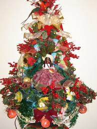 268 best decorated christmas trees wreaths and garlands images