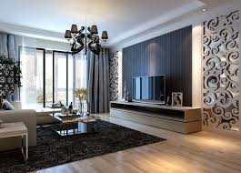 tv wall designs contemporary tv wall unit stunning wall design for home home