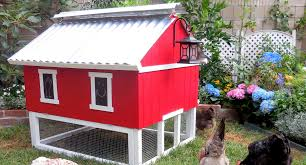 Red Barn Kennel Best Chicken Coops For Sale