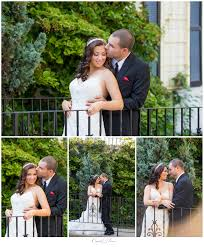 wedding photographers albany ny glen sanders mansion wedding and steve albany ny