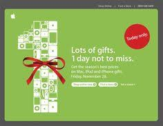 black friday email template aerie black friday weekend email with countdown clock at the top