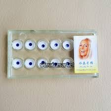aliexpress buy 10 pcs 1boxs dental tooth ornaments