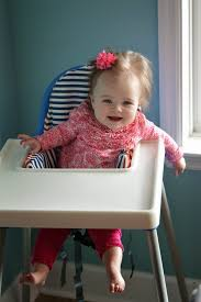 Ikea Antilop High Chair Tray The Journey Of Parenthood Best Baby Led Weaning High Chair