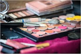 Makeup Artist In West Palm Beach Palm Beach Makeup Artist Makeup Ideas