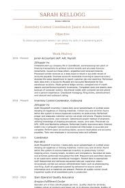 Resume For Accounting Job Cover Letter Example For Customer Service Thesis Statement On Fire