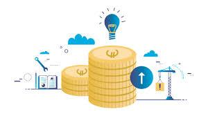 la banque postale si e social la banque postale wesharebonds crowdfunding