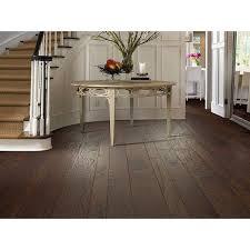 shaw hardwood shaw flooring shaw floors in san diego tile