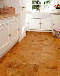 cork flooring review opinion types and installation