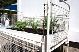interesting ways to repurpose your baby u0027s old crib