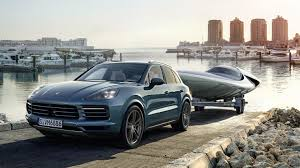 porsche snow 15 best cars and crossovers for snow in 2017 propertycasualty360