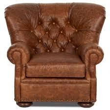 armless chair and ottoman set ottoman ottoman furniture with storage chair ottoman set grey