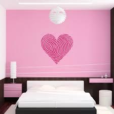 Schlafzimmer Wandtattoo Haus Renovierung Mit Modernem Innenarchitektur Kühles Wandtattoo