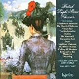 Delius In A Summer Garden - frederick delius charles mackerras orchestra of the welsh