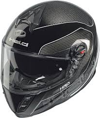 leather motorcycle helmet held motorcycle helmets u0026 accessories full face online here held