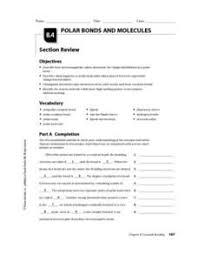 rock cycle in earth u0027s crust worksheet resources 12 1