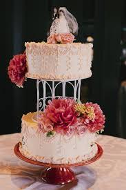 wedding cake near me wedding cake columns tags amazing wedding cakes arbor