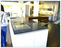 kitchen islands with stove top kitchen island with stove top and kitchen islands with stove top 21