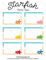 name tags for reunions 25 best name tag templates ideas on classroom name
