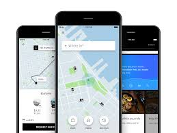 uber for android uber app update what to about what s new time