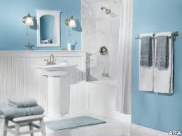 bright bathroom ideas amazing purple varnished wooden bathroom vanity blue ideas bright