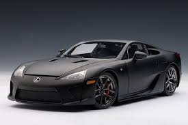 black lexus car picker black lexus lfa