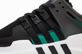 black friday adidas adidas originals eqt cushion adv black friday 2017