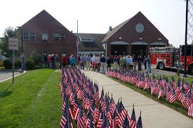 cape cod towns remember those lost on anniversary of 9 11
