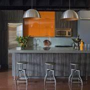 Ksi Kitchen Cabinets Ksi Kitchen U0026 Bath 23 Photos Kitchen U0026 Bath 33254 Woodward