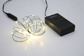 battery operated lights with timer outdoor battery operated led lights with timer outdoor designs