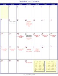 calendar bronx community board 11