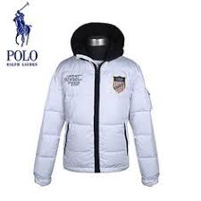welcome to our ralph lauren outlet online store ralph lauren kids