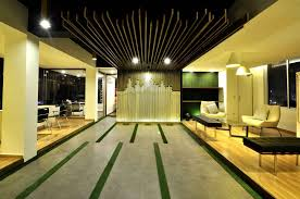 architecture bureau corporate office interior design by architects bureau