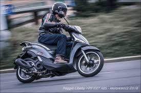 piaggio liberty 125 katalog motocyklů a motokatalog na motorkáři cz