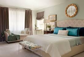 create a warm u0026 cozy home on a budget