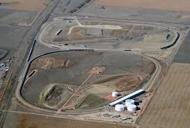 North Dakota travel express images Crude loves rock 39 n 39 rail bakken oil express dakota plains jpg