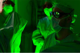 green light laser prostate surgery cost prostate surgery laser procedures overtake traditional surgery