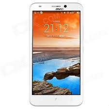 white 2 rom android lenovo a916 octa android 4 4 2 3g phone w 1gb 8gb rom